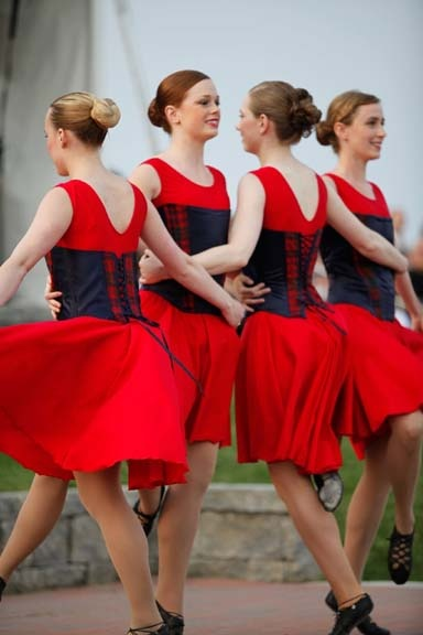 Highland dance choreography costumes http://www.ottawapolice.ca/Libraries/Bulletin_Board/Sunsets2010_21a.sflb.ashx