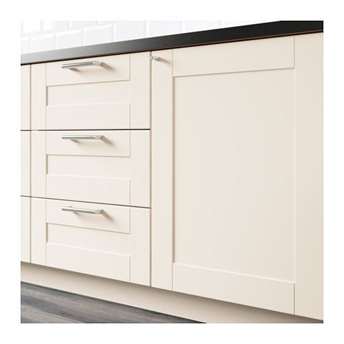 Best Grimslöv Base Cabinets The O Jays And Drawers 400 x 300