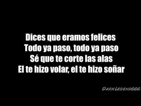 Alvaro Soler - Sofia - Lyrics - YouTube