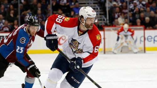 10 players to watch during the 2016 NHL playoffs #NHLplayoffs... #NHLplayoffs: 10 players to watch during the 2016 NHL… #NHLplayoffs