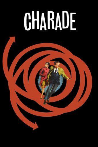 Charade (1963) - Watch Charade Full Movie HD Free Download - ←♯ Free Streaming Charade (1963) Movie Online | full-Movie Charade