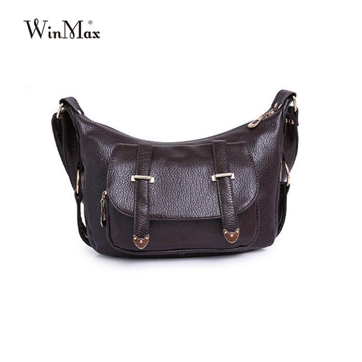 women handbag designer women bags ladies high quality bolsas 2016 hobos Bolsa Feminina shoulder bag pouch mom shoulder bag
