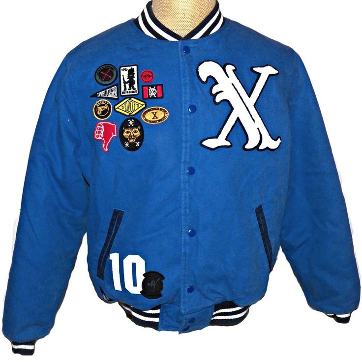 letter jacket patches best 25 letterman jacket patches ideas on 22892 | fd5f416a63bff0b33f2a2280ebc7789d