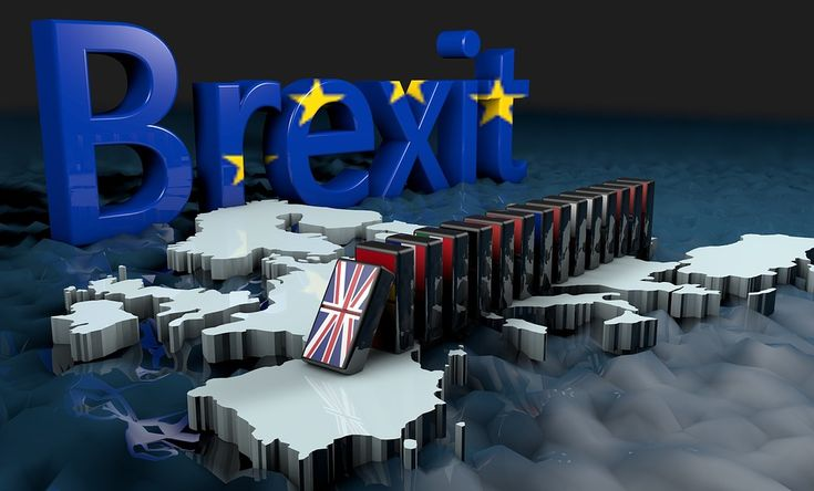 Current property news: Article 50 – what Brexit means for the property market