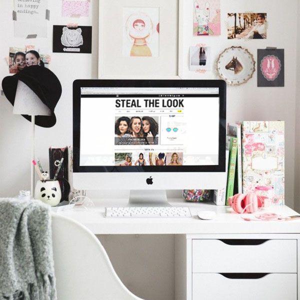 Confira dicas de moda, styling, beleza e mais com o canal do YouTube do steal the look.