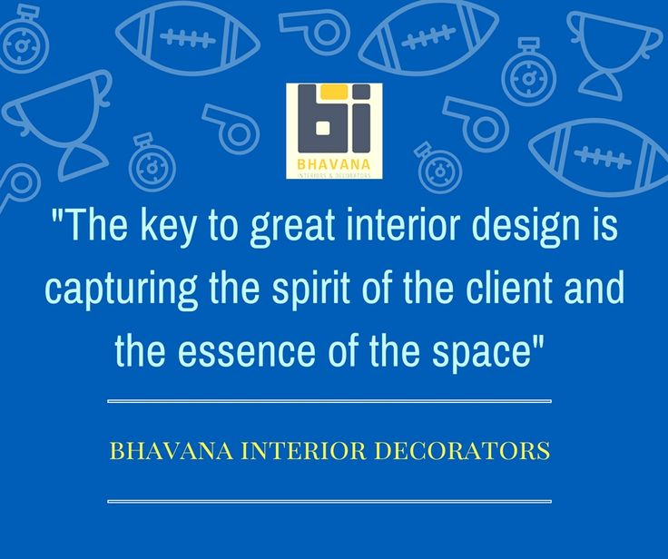are you looking for the best interior decoration for your home or office visit us: http://bhavanainteriorsdecorators.com/  Call: 9902571049