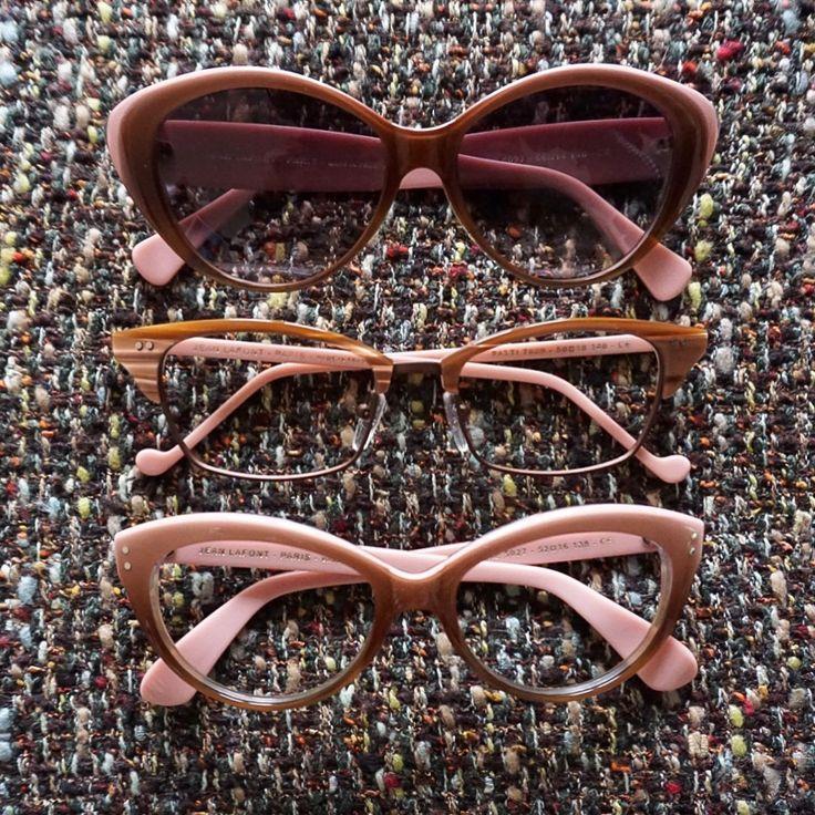 40 besten Lafont Paris Bilder auf Pinterest | Damenbrillen, Nova und ...
