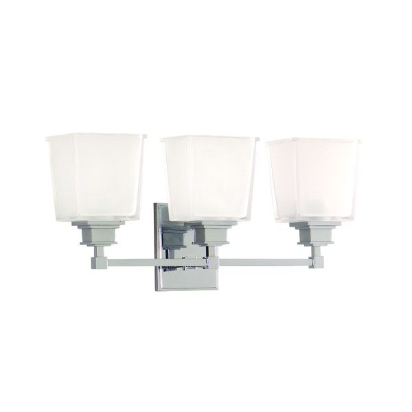 Hudson Valley Lighting Barrington: 1000+ Images About Luxury Lighting WALL SCONCES On Pinterest