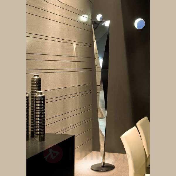 Kubistyczna lampa stojąca Fontana Arte VERTIGO 3520049X