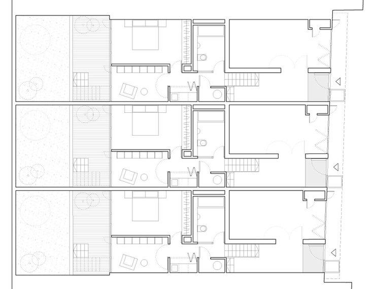 Pump House Plans 135 best architecture [floorplan] images on pinterest | floor