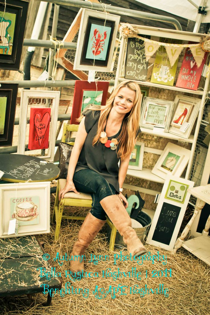 106 best images about craft fair on Pinterest | Santa stocking ...
