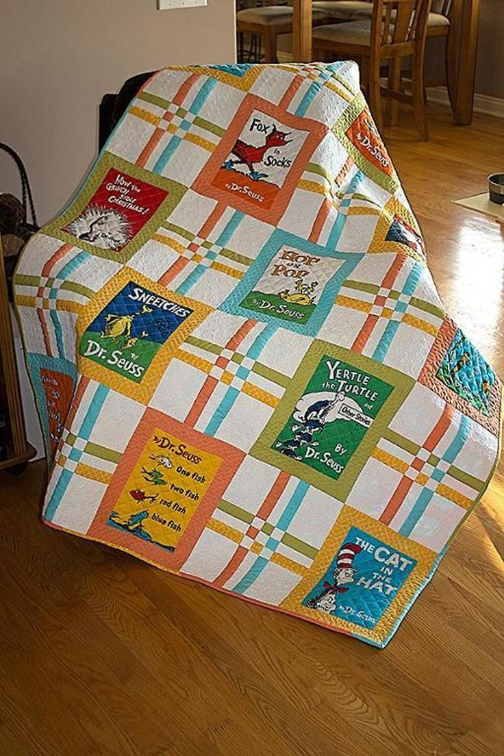 2902 Best Images About Quilts