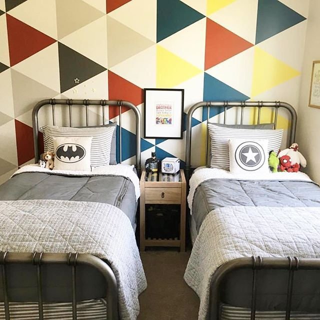 Best Boys Bedroom Ideas Images On Pinterest Bedroom Ideas - Winners bedding