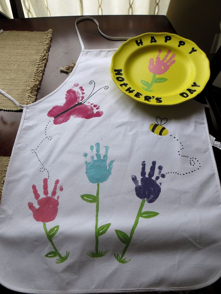 Mother's Day gift ideas by diybric.blogspot.com