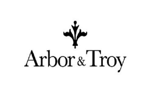 Sewa Furniture di Arbor and Troy makin aman dan nyaman #furniturerental http://aspleshkov.com/furniture-rental/sewa-furniture-di-arbor-and-troy-makin-nyaman-dan-aman-lho/