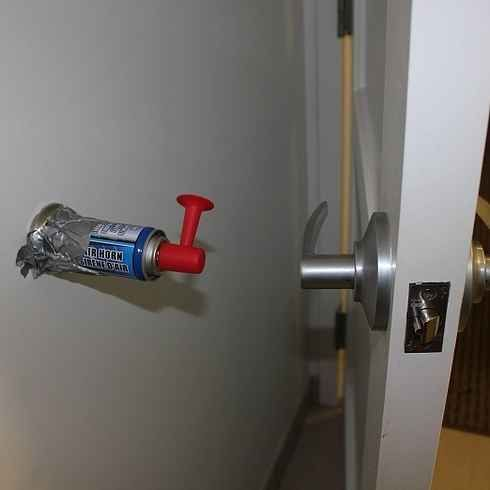 18 Perfectly Harmless Pranks To Play On Your Friends