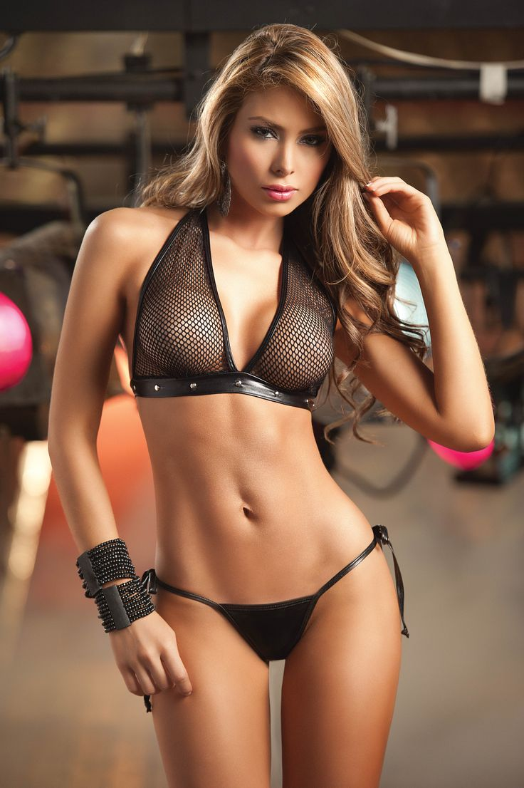 Can beautiful sexy woman lingerie phrase What