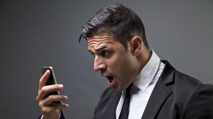 Ya no hace falta descargar un vídeo en WhatsApp para verlo      Es una de las actualizaciones más novedosas que tendrá la aplicación Ya no hace falta descargar un vídeo en WhatsApp para verlo