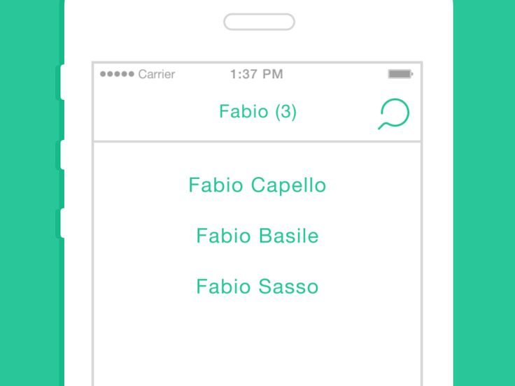 Search-animation-iphone-app-interface-design-ramotion