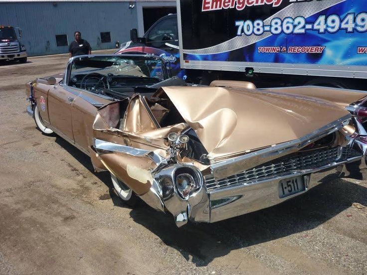 86 Best Wrecked Muscle Cars Images On Pinterest Muscle