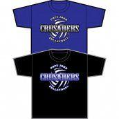 18 best Volleyball T-Shirt Designs images on Pinterest   T shirt ...