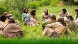 Oração para ter fé e esperança no amor desamarrar coração
