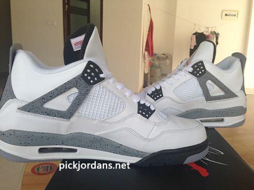 Website For Jordan sneakers! Super Cheap! Only $57.8! Women jordan shoes,  Men · Womens Jordans ShoesKids JordansNike Air ...