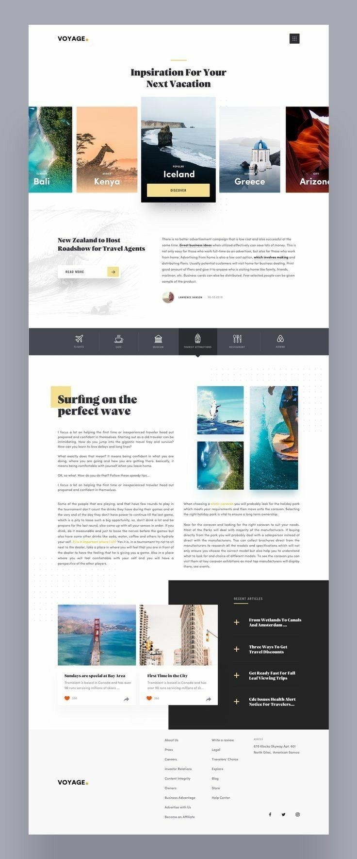 Pin On Websites Web Design Glumac Lazar