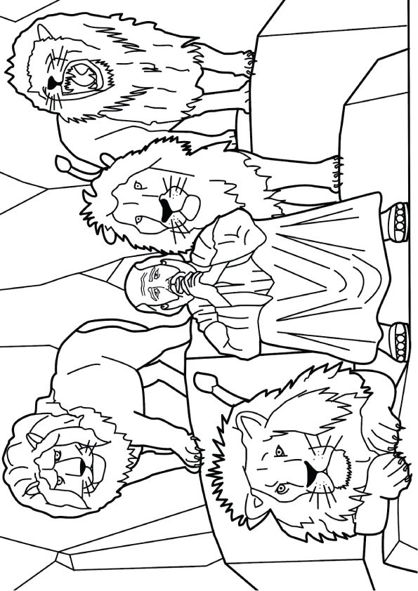 Jonah Coloring Page in 2020 | Sunday school coloring pages ...
