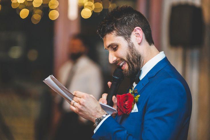 mali_brae_wedding_emma_david_0195