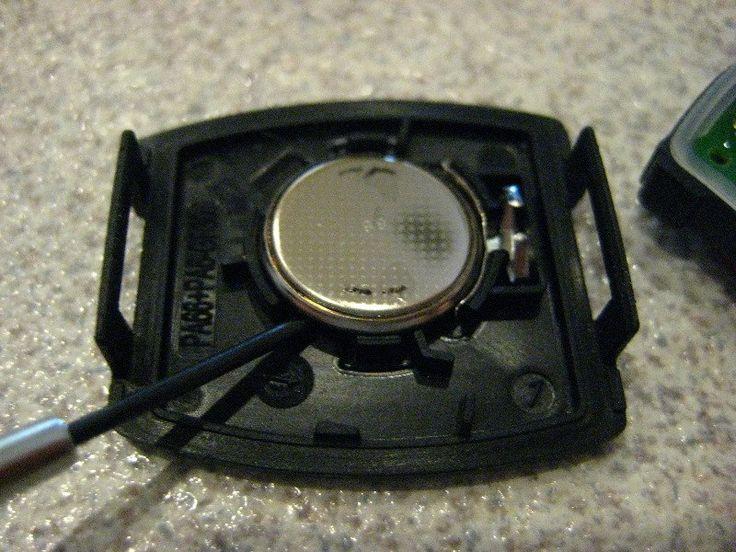 Battery For Honda Accord Key - http://carenara.com/battery-for-honda-accord-key-5612.html Diy Honda Smart Entry Remote Battery Replacement -Diycarmodz - Youtube regarding Battery For Honda Accord Key Accord-Key-Fob-Remote-Battery-Replacement-Guide-014 with regard to Battery For Honda Accord Key How To Replace The Remote Battery On Your Honda Accord - Youtube inside Battery For Honda Accord Key Accord-Key-Fob-Remote-Battery-Replacement-Guide-013 for Battery For Honda Accord Ke