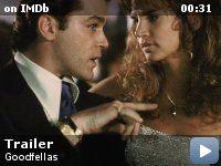 Goodfellas (1990) - Video Gallery - IMDb