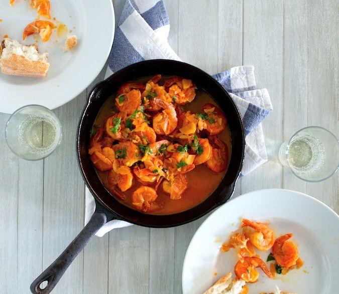16 best portuguese potluck images on pinterest portuguese food spicy portuguese shrimp portuguese recipesportuguese foodportuguese forumfinder Choice Image