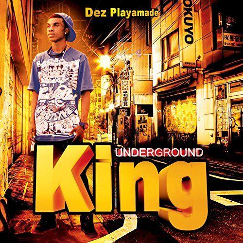 Underground King Now Hip-Hop Records https://www.amazon.com/dp/B00Y4PLB8C/ref=cm_sw_r_pi_dp_u0IKxbGDKH8QQ