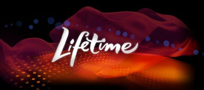 Новости сериалов. Lifetime запускает реальные истории