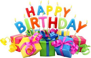 birthday png | Betten-Bormann_Happy-Birthday.png
