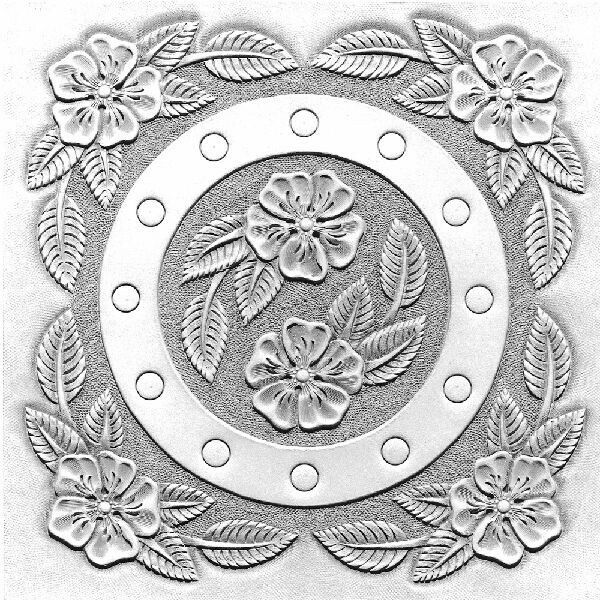 Best leather tracing patterns traditional images on pinterest art craft