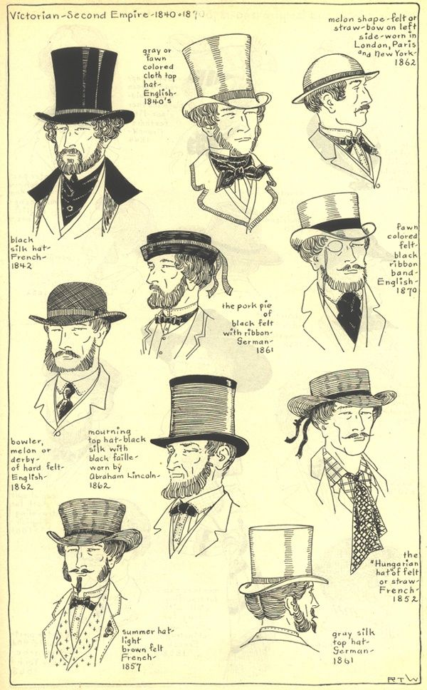 17 Best 1800 39 S Headwear Images On Pinterest Vintage Hats History And Victorian