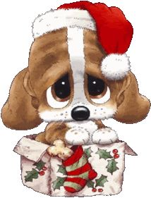 Ruth Morehead Christmas | Belas imagens natalinas 3! | Humor de Mulher!