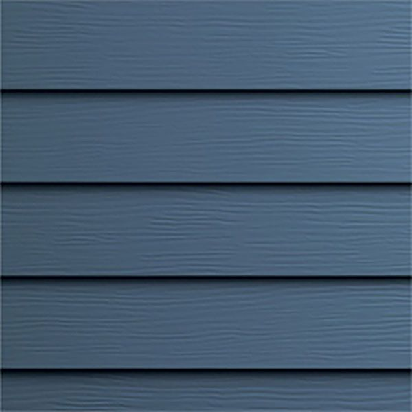 Pin On Siding