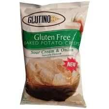 Glutino Coupons + Walmart Deal Scenarios We have a RARE Glutino printable coupon for you this afternoon!  Coupons for Gluten-Free food don't pop up too often, so I would head over and print thi ...