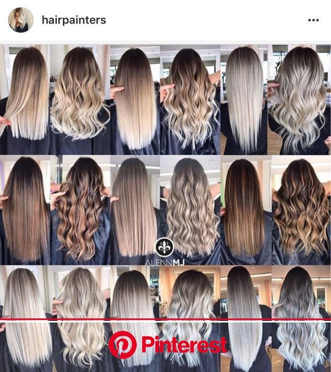 Ash Blonde Balayage In 2021 Lemon Hair Lemon Hair Highlights Balayage Hair