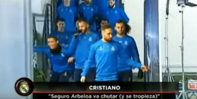 Real Madrid Transfer News: Latest on Robert Lewandowski and Isco...: Real Madrid Transfer News: Latest on Robert Lewandowski… #RealMadrid