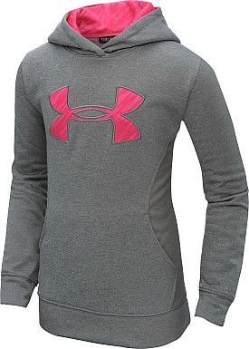 17 Best images about Under armour hoodies on Pinterest | Hoodies ...