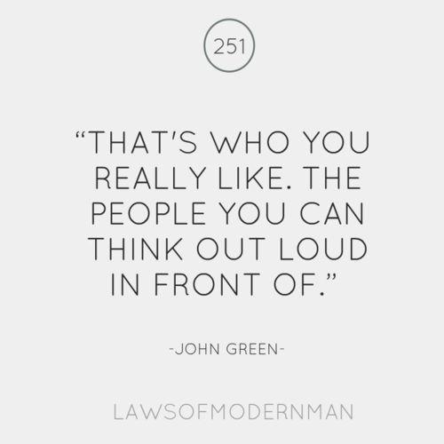 outloudFeelings Safe, Loud, Friends, Quotes, Feelings Vulnerable, So True, John Green, Johngreen, People