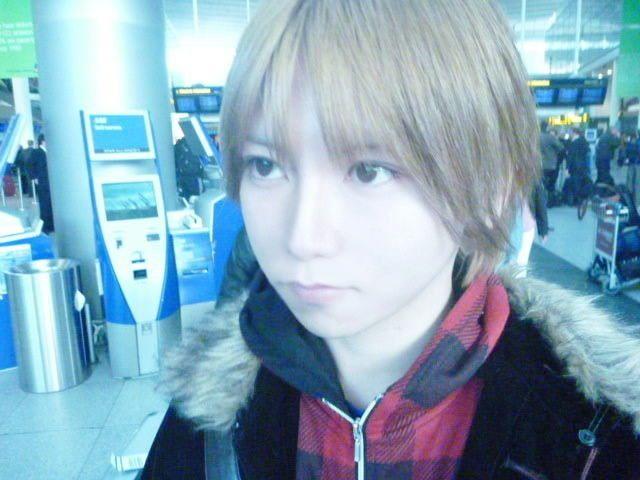 暇人\(^o^)/速報 : この美少年の画像wwwwwwwwww - ライブドアブログ