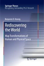 Rediscovering the World