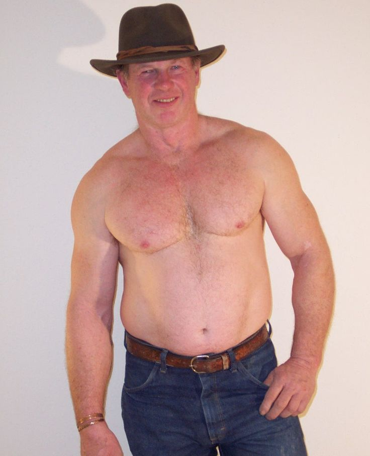 big bay gay personals Meetfighterscom is a social network and personals site for people who share an interest in anything related to wrestling,.