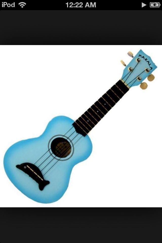 8 best ukulele fun images on pinterest musical instruments ukulele fandeluxe Image collections