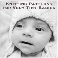 There is nothing like showing up in this world tinier than your parents anticipated and being left wearing baggy baby clothes as a result. Let's face it, when a baby is early or low birth weight, v...